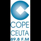COPE Ceuta National News