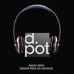 Radio Dpot Adult Contemporary