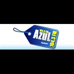 Radio Azul Adult Contemporary