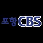 Pohang CBS News