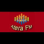 Atera FM Top 40/Pop
