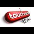 Touch FM Top 40/Pop