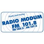 Radio Modum World Music