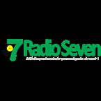 Radio Seven Top 40/Pop
