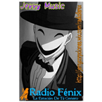 Radio Fénix Soundtracks
