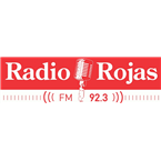 Radio Rojas News