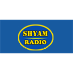 Syham Radio Top 40/Pop