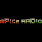 Spice Radio Bollywood