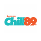 Chill 89 FM Adult Contemporary