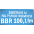 Radio BBR Local Music
