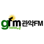 Radio GFM Korean Music
