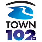 Town 102 FM Adult Contemporary