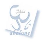 Abalone Jazz