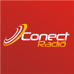 Conect Radio Top 40/Pop