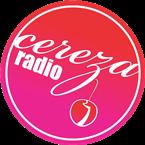 Cereza Radio Variety