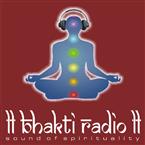 Bhakti Radio Religious