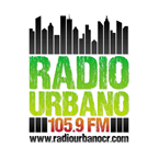 Radio Urbano Reggae