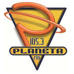 Planeta FM Adult Contemporary