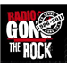 Radio Gong Classic Rock
