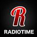 RadioTime Indie Rock
