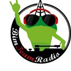 BimTeam Radio Rock