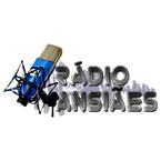 Radio Ansiães Community