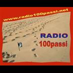 Radio 100 Passi Culture