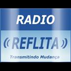 Rádio Reflita Evangélica