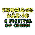 Fromage Radio 70`s