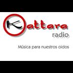 Kattara Radio Top 40/Pop