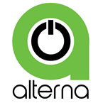 Alterna Radio Alternative Rock