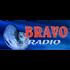 Bravo Radio Top 40/Pop