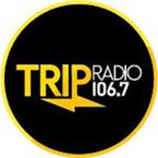 Radio Trip Rock