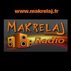 Makrelaj Radio