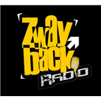 zwaybackmusic