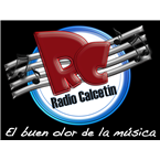 Radio Calcetin Pop Latino