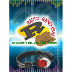 Radio Ranchera