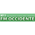 FM Occidente Spanish Music