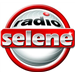 Radio Selene Top 40/Pop
