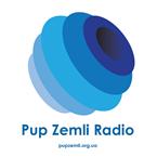 Pup Zemli Radio