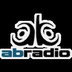 Radio Metallica Top 40/Pop
