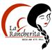 La Rancherita Mexican
