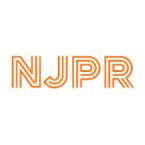 NJ Public Radio National News