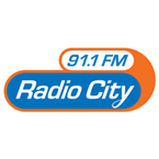 Radio City Hindi Bollywood