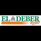Radio El Deber