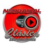 Neoradial Clasica