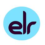 East London Radio Community