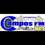 Radio Campos FM Community