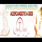 Radio Catolica
