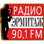 Radio Hermitage Jazz